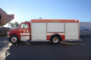 u-1352-Unified-Fire-Authority-1999-Pierce-Rescue-04