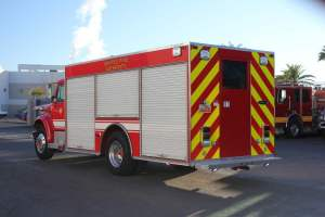 u-1352-Unified-Fire-Authority-1999-Pierce-Rescue-05