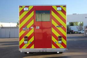 u-1352-Unified-Fire-Authority-1999-Pierce-Rescue-06
