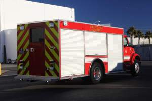 u-1352-Unified-Fire-Authority-1999-Pierce-Rescue-07