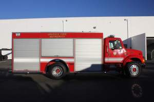 u-1352-Unified-Fire-Authority-1999-Pierce-Rescue-08
