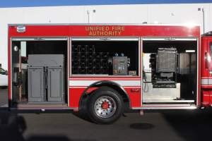 u-1352-Unified-Fire-Authority-1999-Pierce-Rescue-15