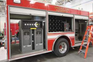 v-1352-Unified-Fire-Authority-1999-Pierce-Rescue-07
