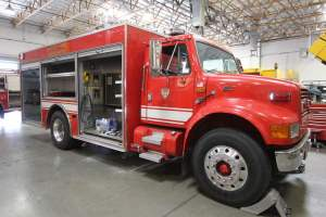 y-1352-Unified-Fire-Authority-1999-Pierce-Rescue-01