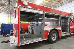 y-1352-Unified-Fire-Authority-1999-Pierce-Rescue-02