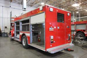 y-1352-Unified-Fire-Authority-1999-Pierce-Rescue-03