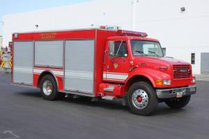 z-1352-Unified-Fire-Authority-1999-Pierce-Rescue-01.JPG
