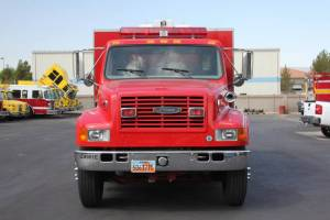 z-1352-Unified-Fire-Authority-1999-Pierce-Rescue-02.JPG