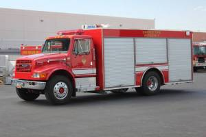 z-1352-Unified-Fire-Authority-1999-Pierce-Rescue-03.JPG