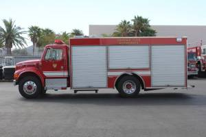 z-1352-Unified-Fire-Authority-1999-Pierce-Rescue-04.JPG