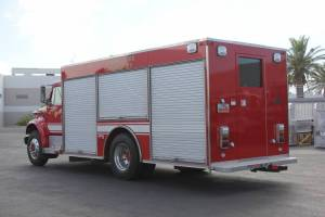 z-1352-Unified-Fire-Authority-1999-Pierce-Rescue-05.JPG