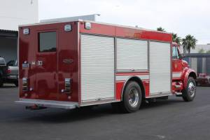 z-1352-Unified-Fire-Authority-1999-Pierce-Rescue-07.JPG