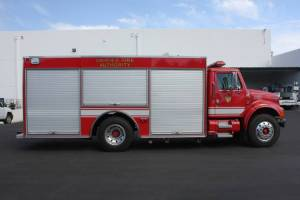 z-1352-Unified-Fire-Authority-1999-Pierce-Rescue-08.JPG