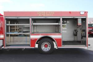 z-1352-Unified-Fire-Authority-1999-Pierce-Rescue-09.JPG