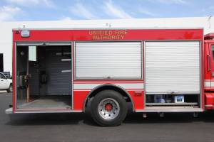z-1352-Unified-Fire-Authority-1999-Pierce-Rescue-16.JPG