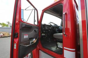 z-1352-Unified-Fire-Authority-1999-Pierce-Rescue-18.JPG