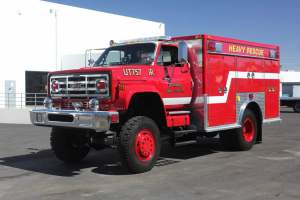 r-1354-Wickenburg-Fire-Department-1986-International-Rescue-Conversion-04