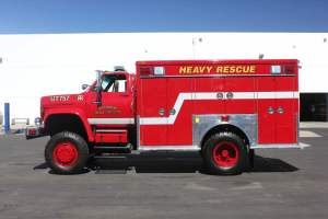 r-1354-Wickenburg-Fire-Department-1986-International-Rescue-Conversion-05