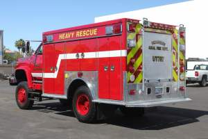 r-1354-Wickenburg-Fire-Department-1986-International-Rescue-Conversion-06