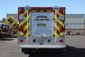 r-1354-Wickenburg-Fire-Department-1986-International-Rescue-Conversion-07