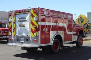r-1354-Wickenburg-Fire-Department-1986-International-Rescue-Conversion-08
