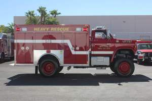 r-1354-Wickenburg-Fire-Department-1986-International-Rescue-Conversion-09