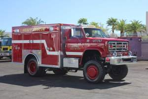r-1354-Wickenburg-Fire-Department-1986-International-Rescue-Conversion-10