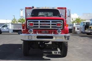 r-1354-Wickenburg-Fire-Department-1986-International-Rescue-Conversion-11