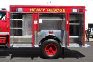r-1354-Wickenburg-Fire-Department-1986-International-Rescue-Conversion-12