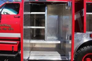 r-1354-Wickenburg-Fire-Department-1986-International-Rescue-Conversion-13