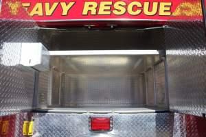 r-1354-Wickenburg-Fire-Department-1986-International-Rescue-Conversion-14
