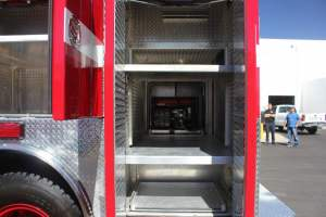 r-1354-Wickenburg-Fire-Department-1986-International-Rescue-Conversion-15