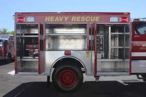 r-1354-Wickenburg-Fire-Department-1986-International-Rescue-Conversion-16