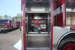 r-1354-Wickenburg-Fire-Department-1986-International-Rescue-Conversion-17