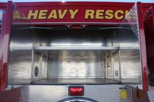 r-1354-Wickenburg-Fire-Department-1986-International-Rescue-Conversion-18