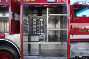 r-1354-Wickenburg-Fire-Department-1986-International-Rescue-Conversion-19