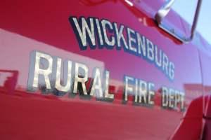 r-1354-Wickenburg-Fire-Department-1986-International-Rescue-Conversion-20