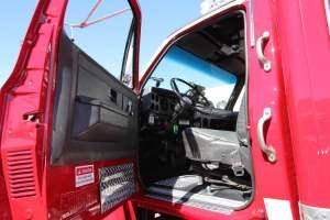 r-1354-Wickenburg-Fire-Department-1986-International-Rescue-Conversion-21