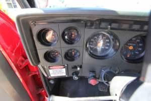 r-1354-Wickenburg-Fire-Department-1986-International-Rescue-Conversion-27