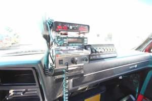r-1354-Wickenburg-Fire-Department-1986-International-Rescue-Conversion-29
