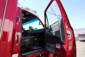 r-1354-Wickenburg-Fire-Department-1986-International-Rescue-Conversion-31