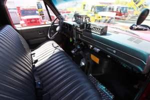 r-1354-Wickenburg-Fire-Department-1986-International-Rescue-Conversion-33