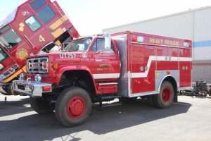s-1354-Wickenburg-Fire-Department-1986-International-Rescue-Conversion-01