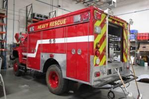 t-1354-Wickenburg-Fire-Department-1986-International-Rescue-Conversion-01