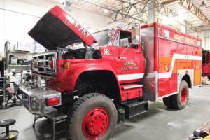 t-1354-Wickenburg-Fire-Department-1986-International-Rescue-Conversion-02