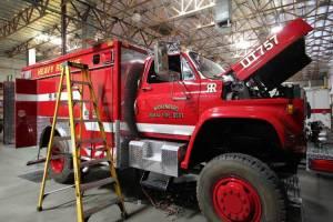 t-1354-Wickenburg-Fire-Department-1986-International-Rescue-Conversion-03