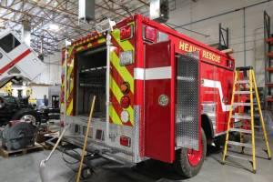 t-1354-Wickenburg-Fire-Department-1986-International-Rescue-Conversion-04