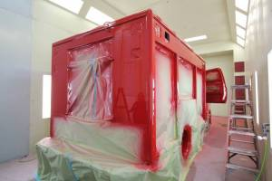 u-1354-Wickenburg-Fire-Department-1986-International-Rescue-Conversion-02