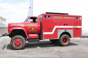 v-1354-Wickenburg-Fire-Department-1986-International-Rescue-Conversion-01