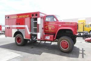 v-1354-Wickenburg-Fire-Department-1986-International-Rescue-Conversion-02